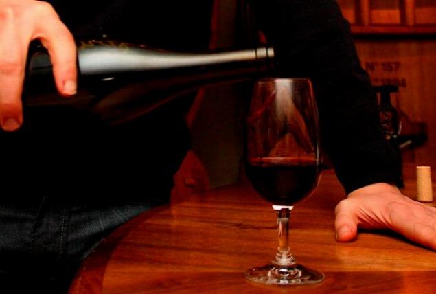 ワインをよりおいしく飲むために覚えておきたい