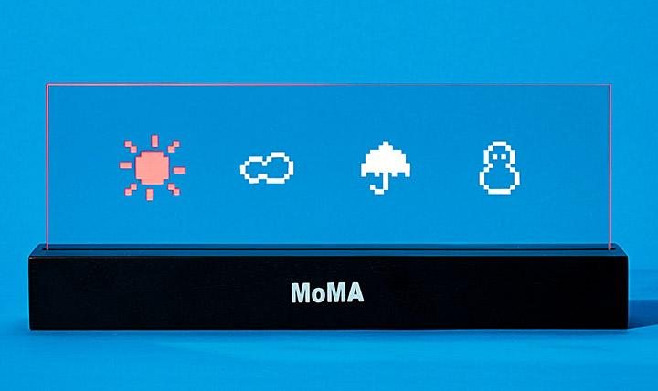 9月1日OPENのMoMA Design Store 札幌ロフトでいち早くチェック!