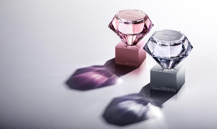 人気香水ブランドの新ラインに大注目!