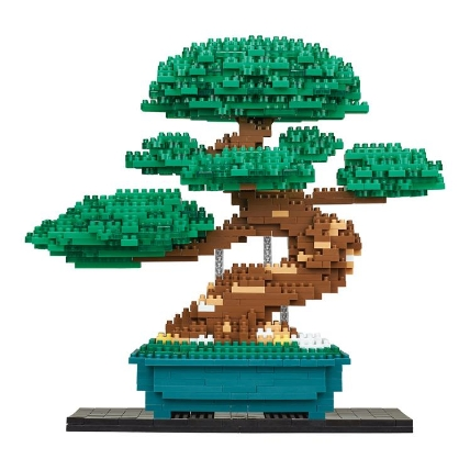 img_item_wiki_detail_02
