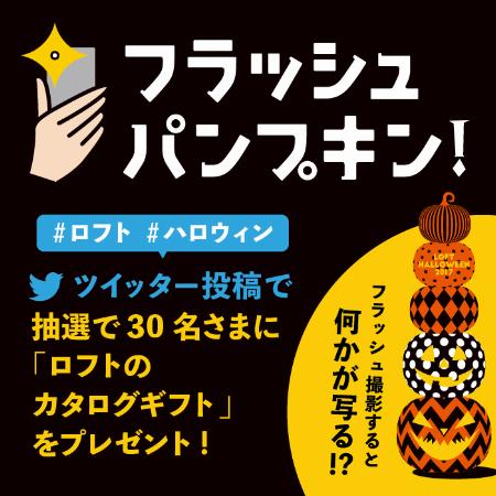 img_item_news_01
