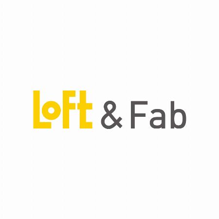 LOFT&Fab 移設のお知らせ
