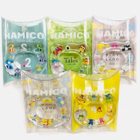 HAMICO(ハミコ)