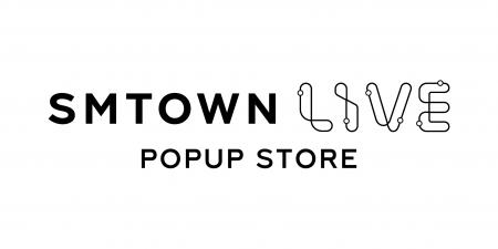【予告】SMTOWN LIVE POPUP STORE